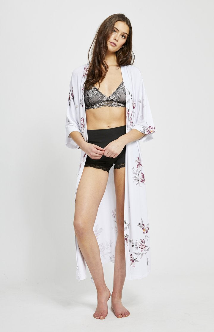 GENTLE FAWN Mirage Robe