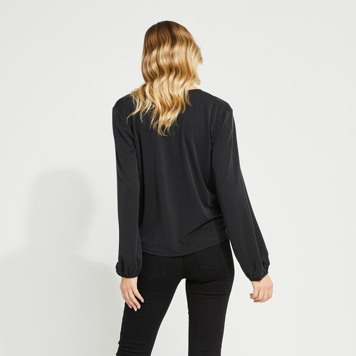Gentle Fawn Leah Blouse