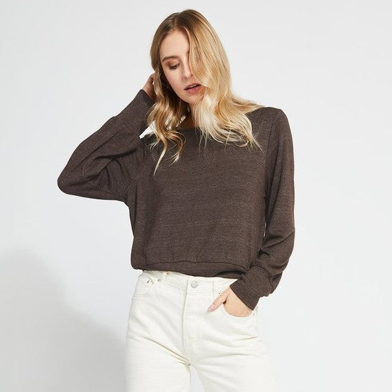 GENTLE FAWN Mercy Top