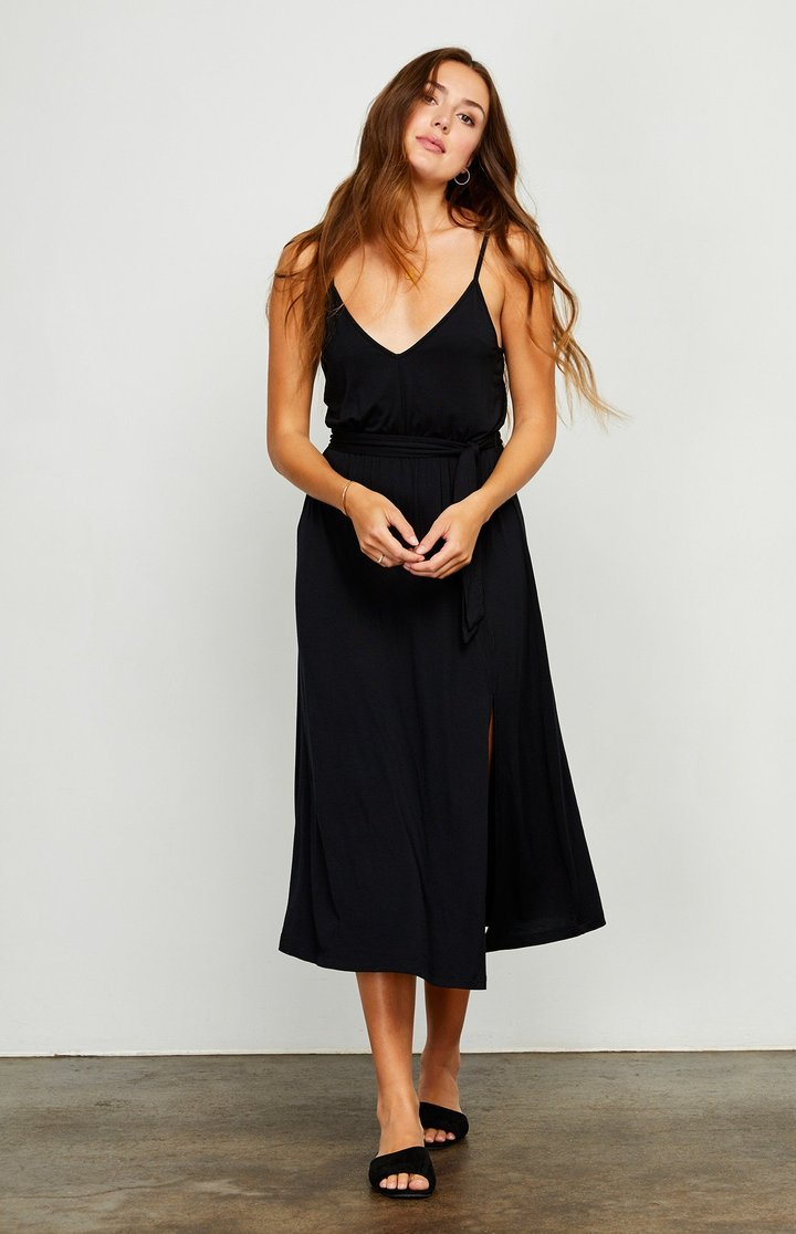 GENTLE FAWN Willa Dress