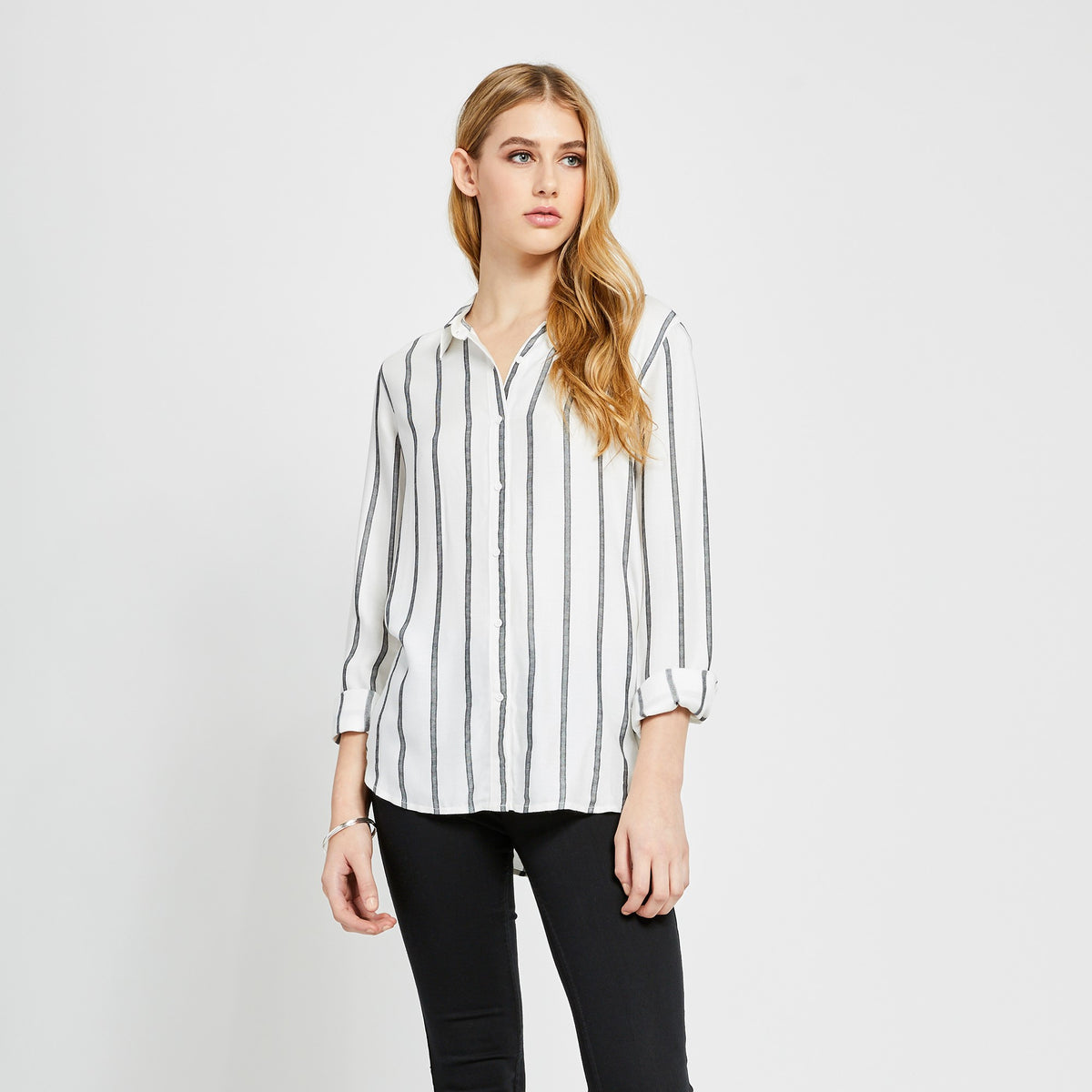 GENTLE FAWN Nicole Top