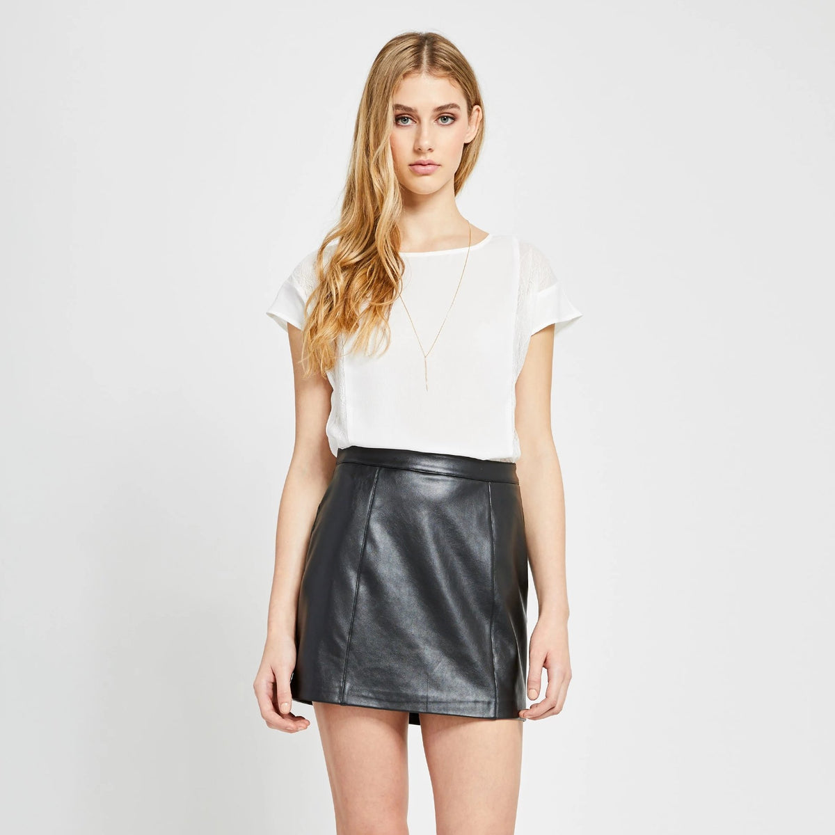 GENTLE FAWN Tesoro Skirt