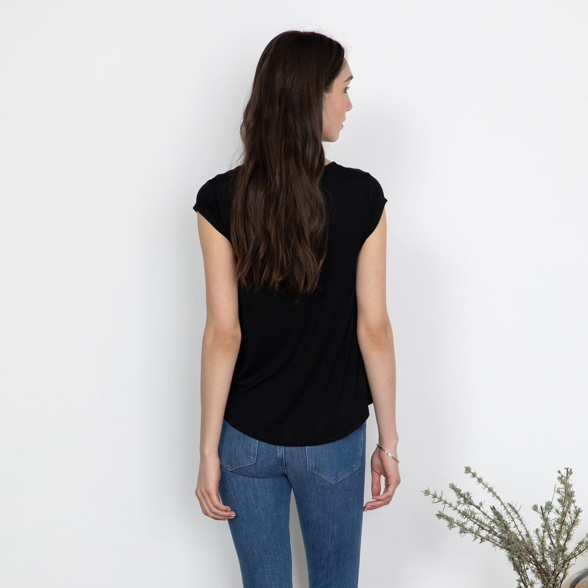 GENTLE FAWN Nora Top