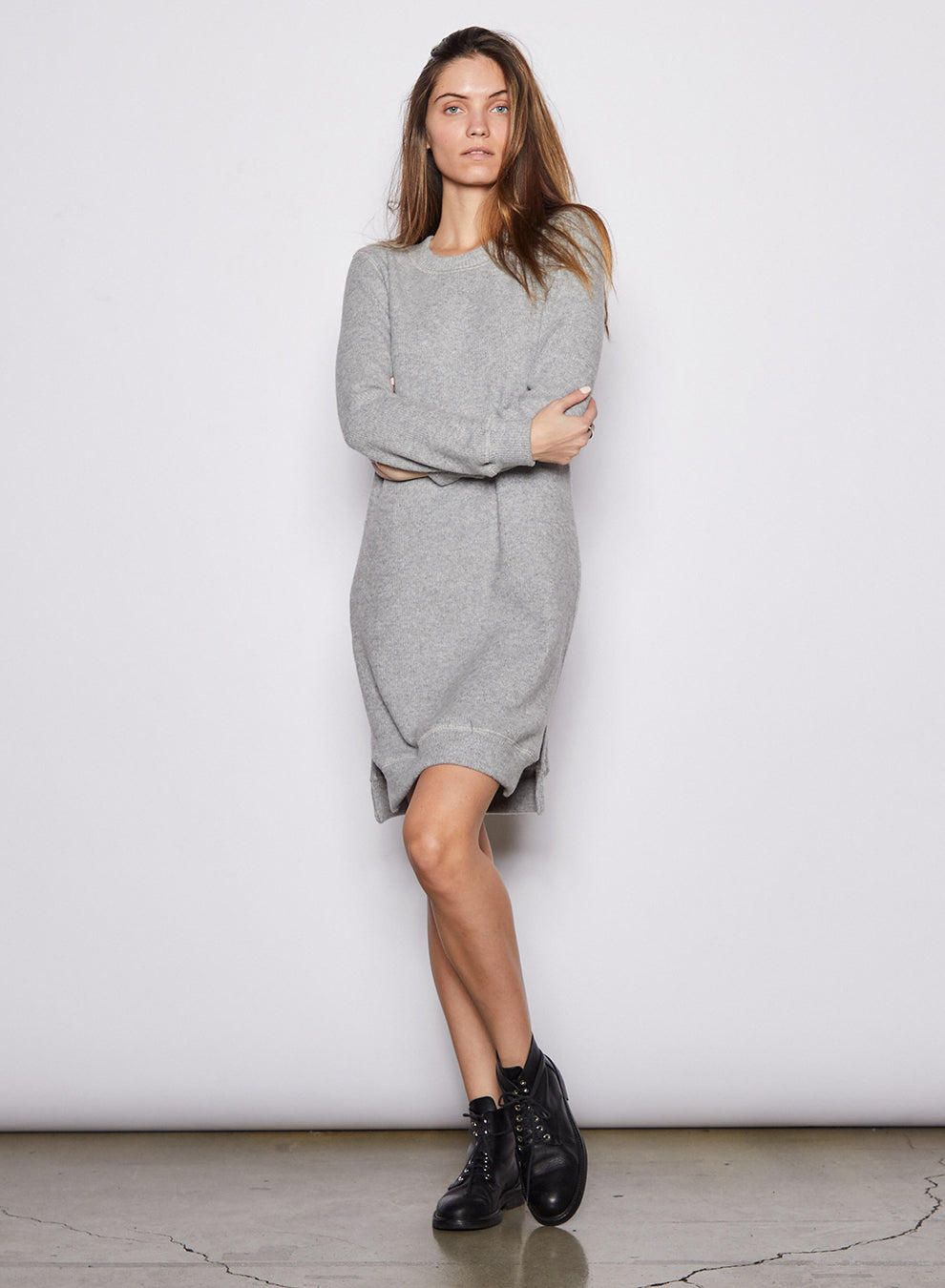 SAM & LAVI Emma Dress