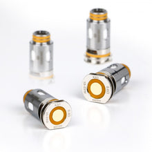 Load image into Gallery viewer, Geek Vape Aegis Boost Replacement Coils 5 Pack