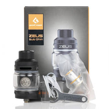 Load image into Gallery viewer, Geek Vape Zeus Sub-Ohm Tank