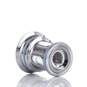 OFRF nexMesh Conical Mesh Coil 25mm Sub-Ohm Tank