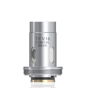 SMOK TFV16 Tank Replacement Coils 3 Pack