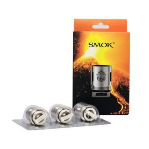 Smok TFV8 Cloud Beast Coil Pack