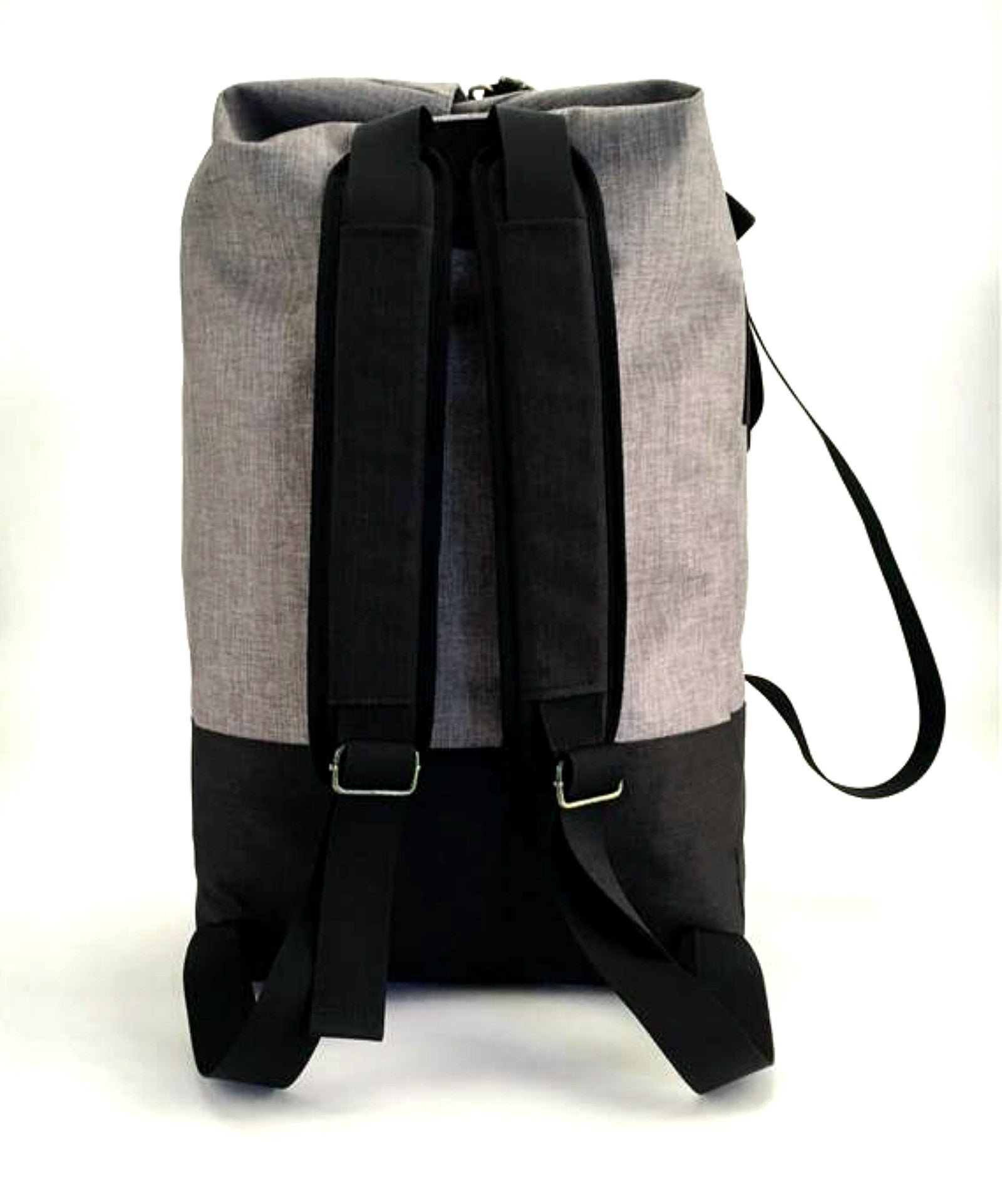 Combo Backpack/Duffel