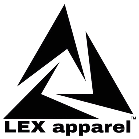 LEX apparel