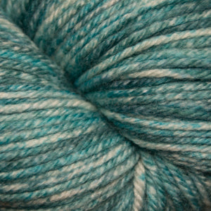 Cascade 220 Superwash Effects