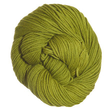 Load image into Gallery viewer, Swans Island Washable Wool Collection DK