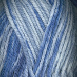 Load image into Gallery viewer, Encore Chunky Colorspun
