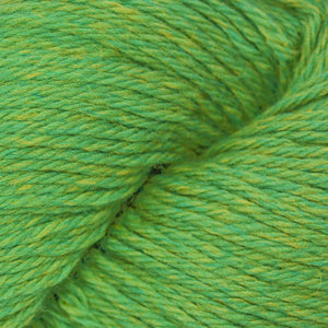 Lime Heather - 9461