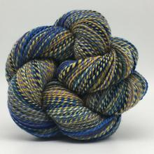 Load image into Gallery viewer, Spincycle Dyed in the Wool