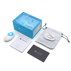high quality whale vibrator for women rechargeable