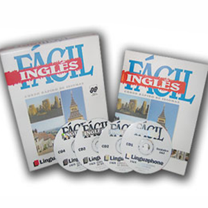 English PDQ (Inglés Fácil – for Spanish speakers)