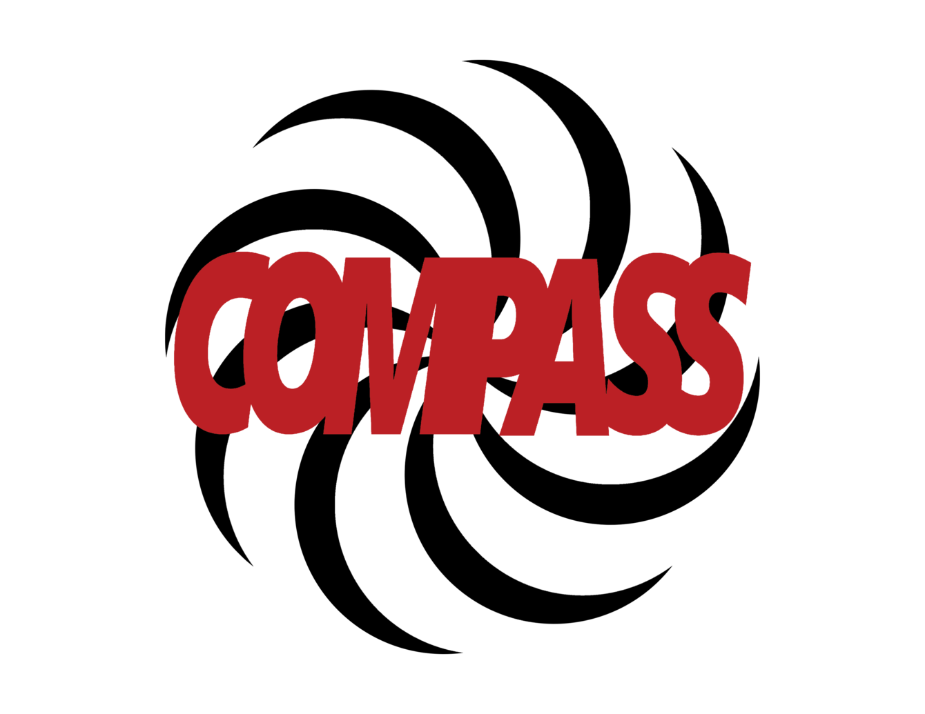 Compass & Co.