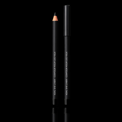 LUXURY CRUELTY-FREE EYE PENCILS (KOHL)