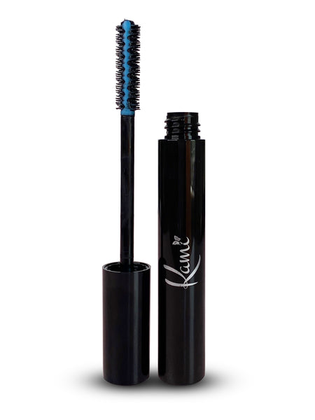 MAXIMIZER MASCARA (BLACK)