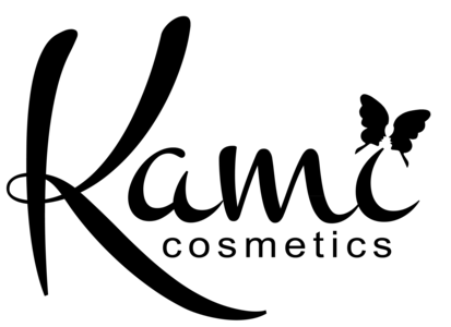 KamiCosmetics