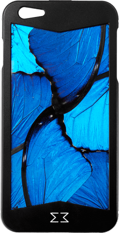 KHAMAMA BLUE 1874  (6S Plus)