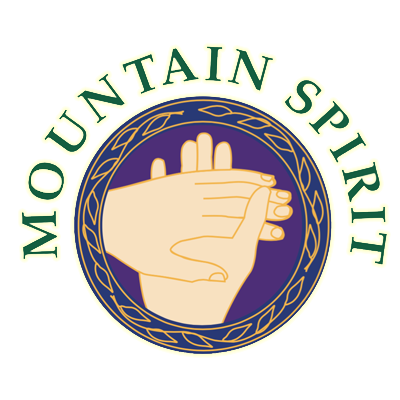 Mountain Spirit Herbal Co.