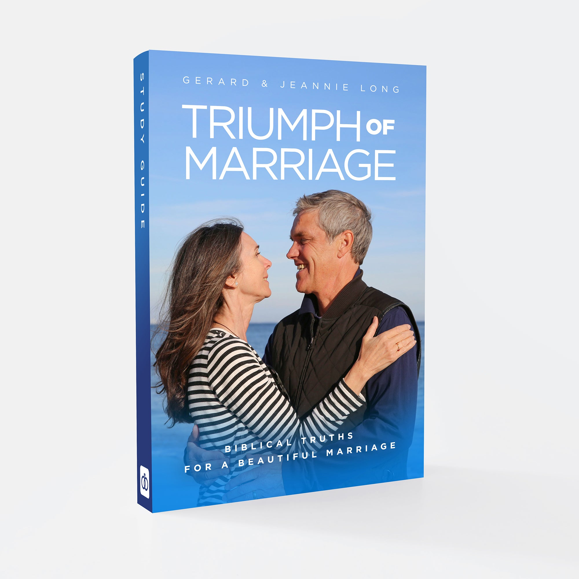 Triumph of Marriage - Study Guide
