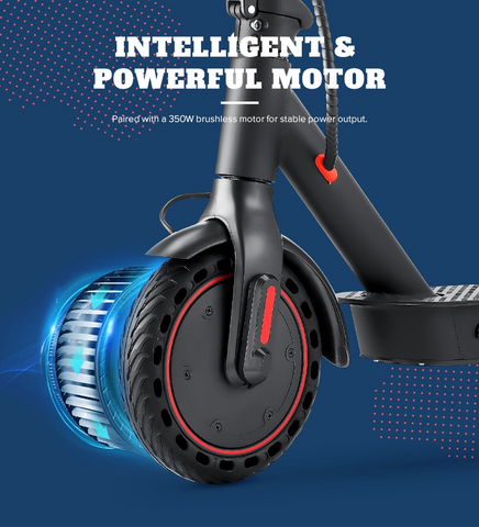 Gyrocopters- Flash 3.0 Portable Electric Scooter, portable electric scooter, electric bike, scooter, gyrocopters, durable electric scooter, ebike, electric bike for adults, durable electric bike, folding electric bike, portable scooter