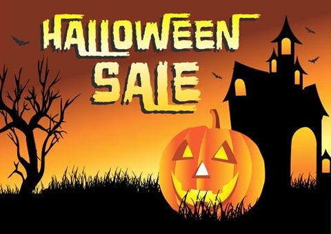 SALES ENDS ON OCT 31, 2017 – Tagged