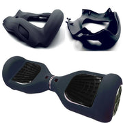"Hoverboard Silicone Cover / Rubber Case 6.5"" Wheel"