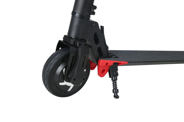 Gyrocopters ZOOM - Electric Portable Scooter