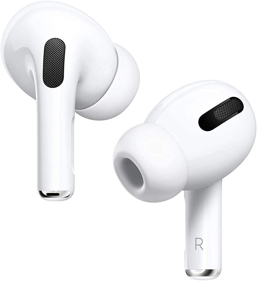 in ear headphones, sweat proof earphones, sweat proof earbuds