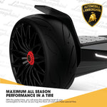 Gyrocopters hoverboard, lamborghini hoverboard, lamborghini 8.5 hoverboard, lamborghini 8.5 hoverboard black, black lamborghini hoverboard, lamborghini hoverboard toronto
