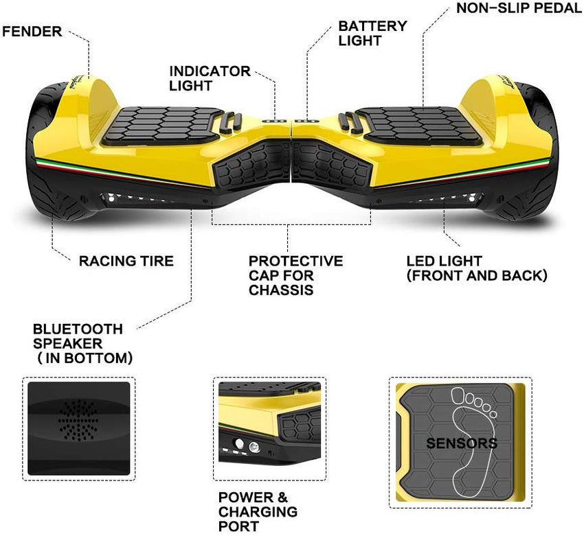 Gyrocopters hoverboard, lamborghini hoverboard, lamborghini 6.5 hoverboard, lamborghini 6.5 hoverboard yellow, yellow lamborghini hoverboard, lamborghini hoverboards toronto