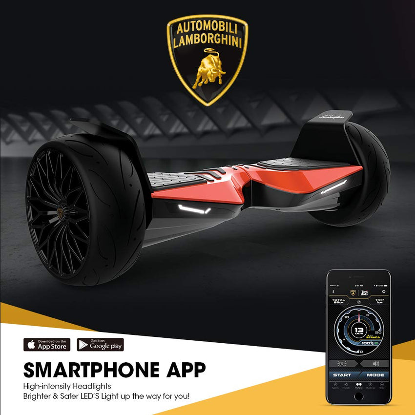 Gyrocopters hoverboard, lamborghini hoverboard, lamborghini 8.5 hoverboard, lamborghini 8.5 hoverboard orange, orange lamborghini hoverboard, lamborghini hoverboard canada, hoverboard with app