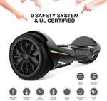 Gyrocopters hoverboard, lamborghini hoverboard, lamborghini 6.5 hoverboard, lamborghini 6.5 hoverboard black, black lamborghini hoverboards, self balance scooter