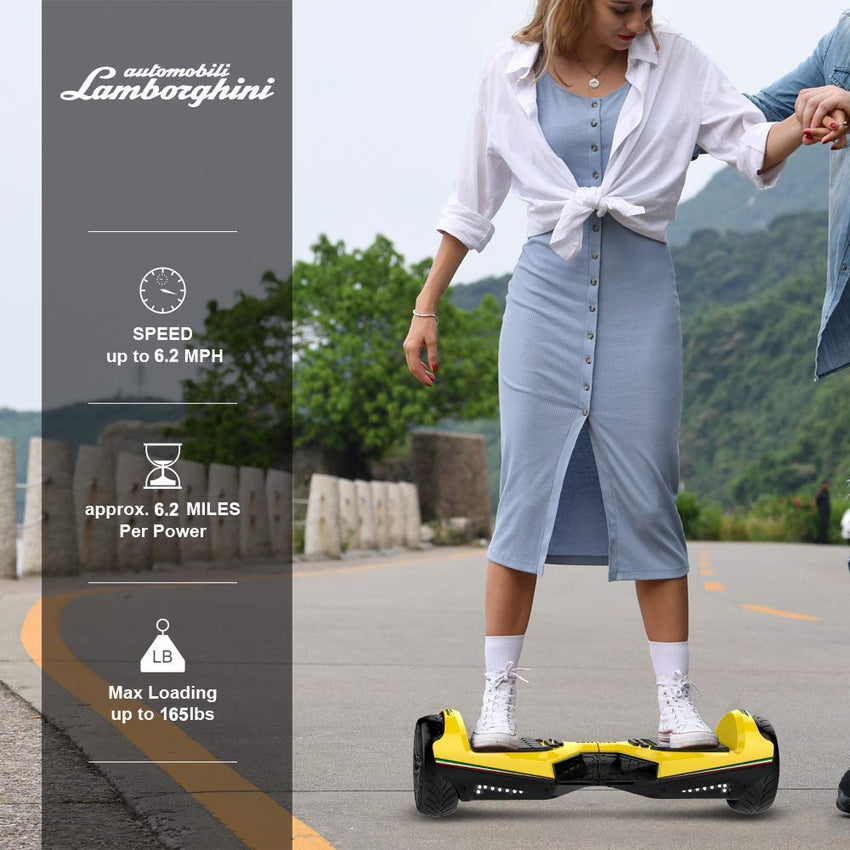 Gyrocopters hoverboard, lamborghini hoverboard, lamborghini 6.5 hoverboard, lamborghini 6.5 hoverboard yellow, yellow lamborghini hoverboard, lamborghini hoverboard with app, self balance scooter