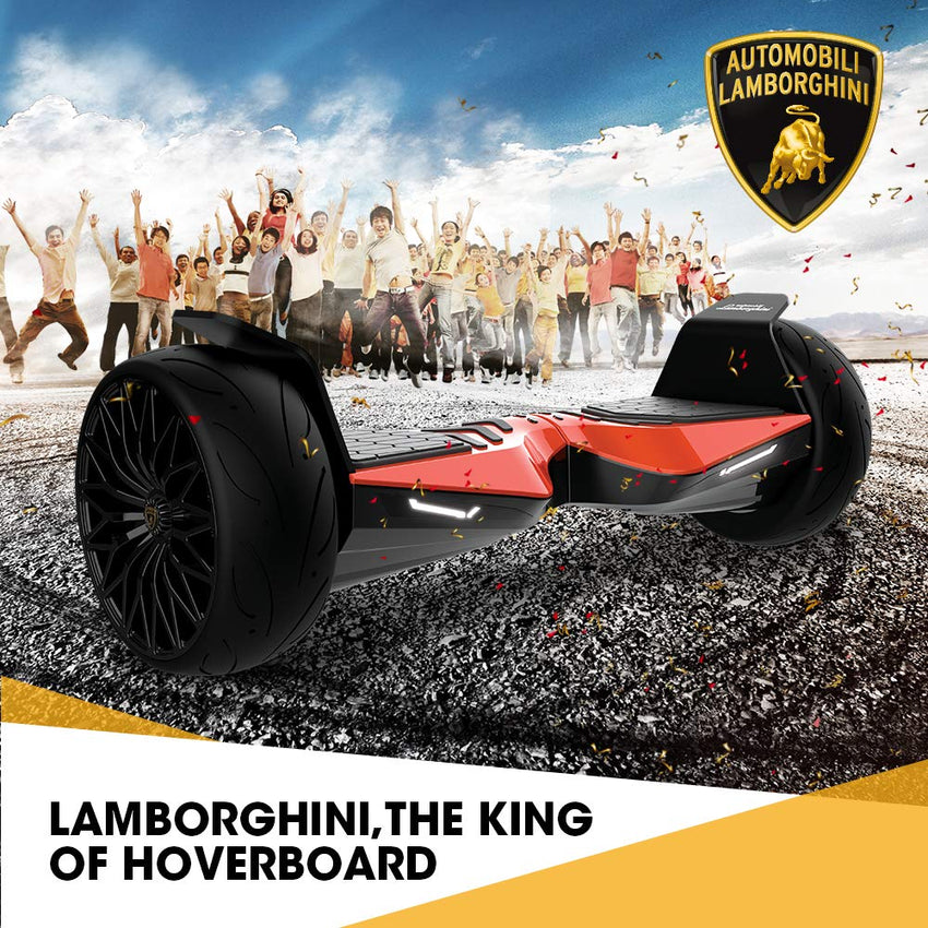 Gyrocopters hoverboard, lamborghini hoverboard, lamborghini 8.5 hoverboard, lamborghini 8.5 hoverboard orange, orange lamborghini hoverboard, lamborghini hoverboard canada