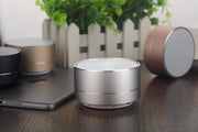 The Bullet - One Tower Bluetooth Wireless Speaker