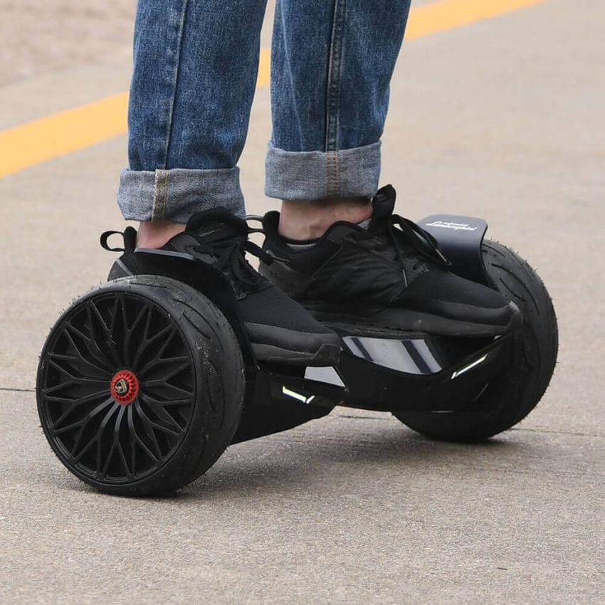 Gyrocopters hoverboard, lamborghini hoverboard, lamborghini 8.5 hoverboard, lamborghini 8.5 hoverboard black, black lamborghini hoverboard, self balance hoverboard