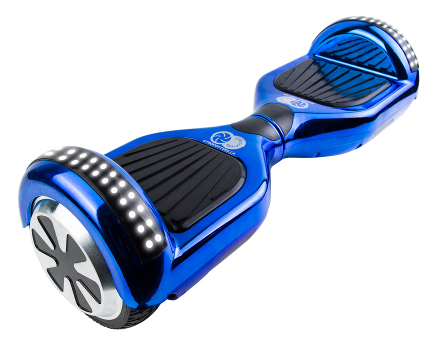 Gyrocopters hoverboard, Pro 2.0 hoverboards, chrome blue hoverboards, Hoverboards toronto, Hoverboards Canada, hoverboard, electric scooter, hoverkart, hoover board, hover, swagtron, hover board, gyrocopters hoverboard, hovercart, off road hoverboard, self balance scooter, canadian hoverboard, hooverboard, hoverboard with bluetooth, hoverboard with led lights, hoverboard with lights, bluetooth hoverboard, gyrocopters pro2.0,  gyrocopters pro2.0 hoverboard, hoverboard with app