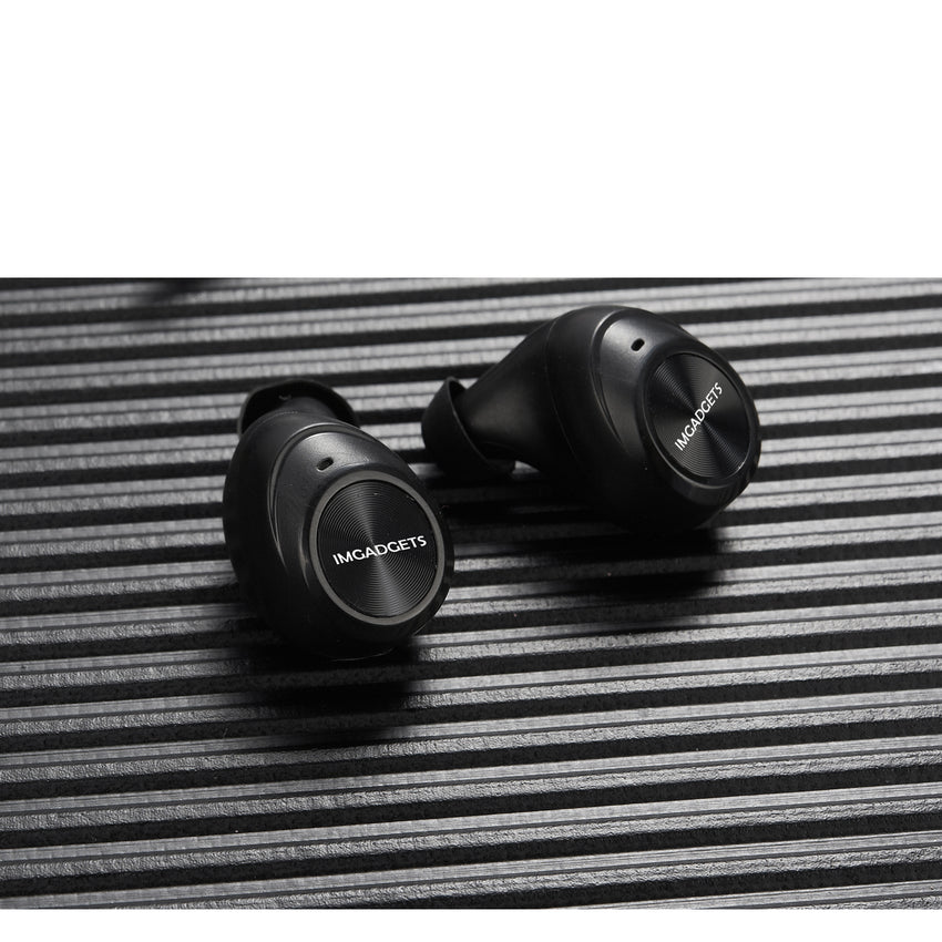 Earphones. Wave buds. Wireless earphones. Wireless earbuds. Imgadgets wave buds. Android earphones