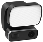 IMGAdgets Smart Floodlight with camera