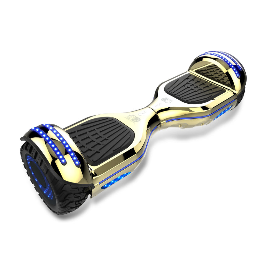 hoverboard, electric scooter, hoverkart, hoover board, hover, swagtron, hover board, gyrocopters hoverboard, hovercart, off road hoverboard, self balance scooter, canadian hoverboard, hooverboard, hoverboard with bluetooth, hoverboard with led lights, hoverboard with lights, bluetooth hoverboard, gyrocopters 8finiti, gyrocopters 8finiti hoverboard, hoverboard with lights in wheel, All terrain hoverboard, all terrain hoverboard with bluetooth