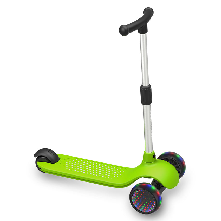 best toddler scooter, best scooter for 5 year old