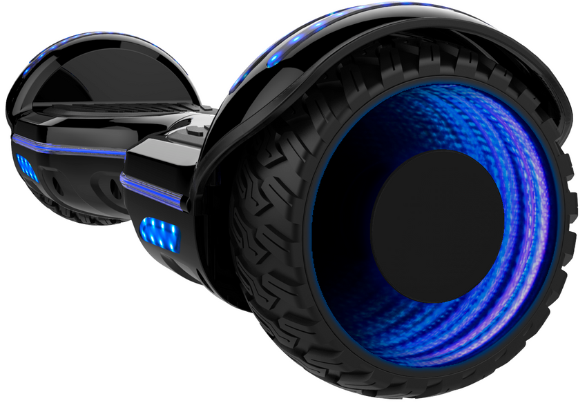 Best hoverboard in canada