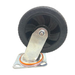 replacement wheel for hoverkart, hover kart wheel, hover cart replacement wheel