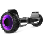 best hoverboard, hoverboard for kids, smart balance wheel